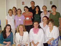 Workshop - Novembro 2010