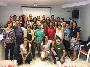 Workshop Quantum Touch Marco 2017